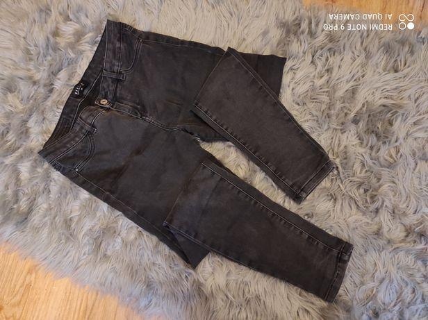 Spodnie mohito męskie M
