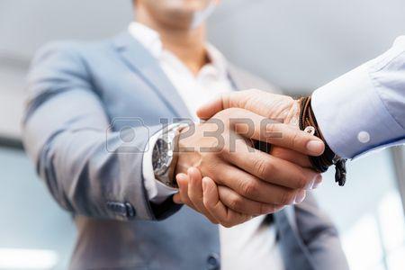 предлагаю партнерство