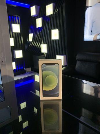 Apple IPhone 12 Mini 256 GB Green Master PL Ogrodowa 9 Poznan