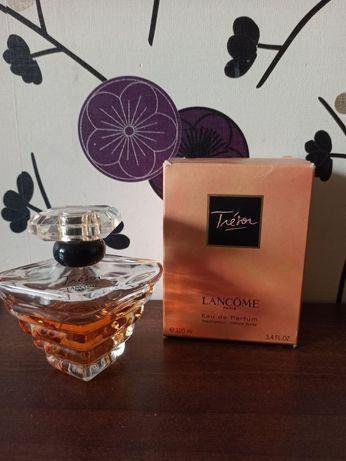 Продам парфюм Tresor LANCOME  Eau de Parfum. Оригинал.