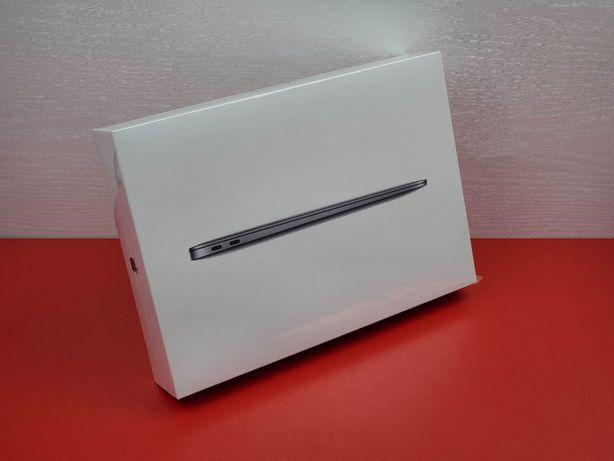 "Ультрабук Apple MacBook Air 13,3"" 256GB M1 Late 2020 — USA A2337"