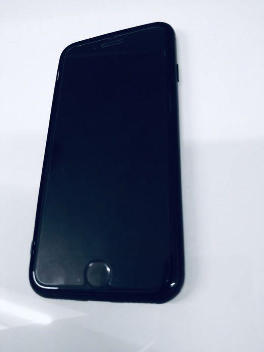 iPhone 7 Pionki - image 1
