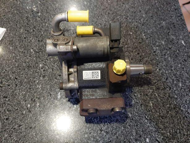 Bomba Alta pressão Seat Ibiza 1.6 TDI ref: 03L130755E