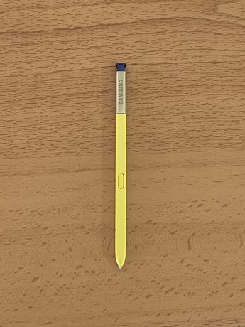 S-Pen Original para Note 9