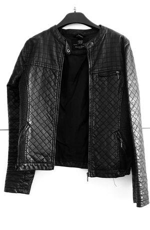 Ramoneska czarna Zara 164