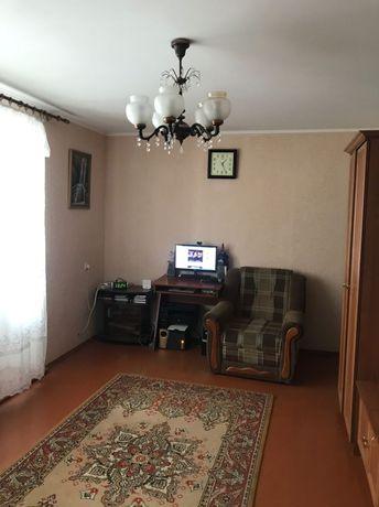 2-х кімнатна квартира в центрі Мур-Курилівців