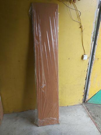 Półka do zawieszenia na ścianie