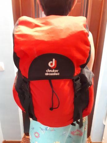 Рюкзак Deuter Aircomfort FlexLite System