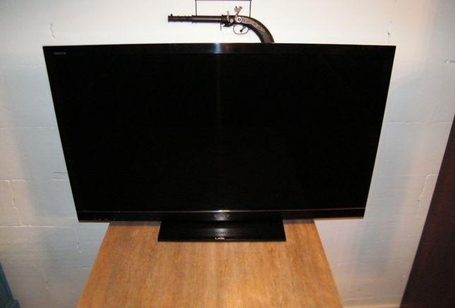 Telewizor Sony KDL-46HX805 46 cali