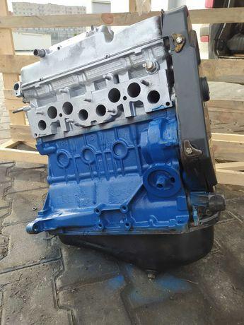Двигатель ДВС Мотор ВАЗ Самара 2108,21083,2115,2109,2110,калина,2115