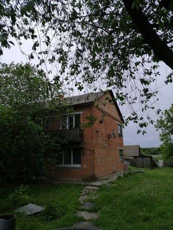 Продам будинок 99 кв