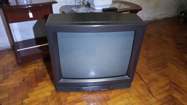 Хороший Телевизор Sanyo