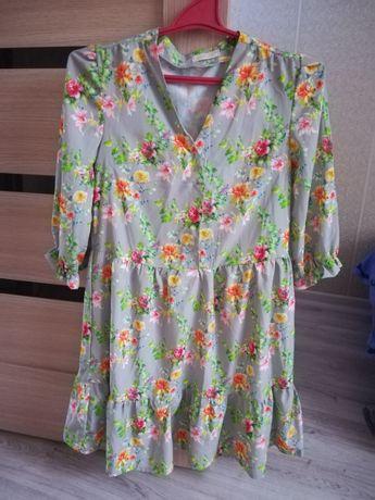 Літне плаття