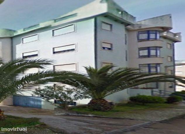 Apartamento T2 próximo á Area di sosta camper em Miranda do Corvo