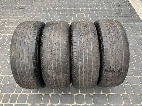 Opony Continental ContiEcoContact 3 - 175/65/14