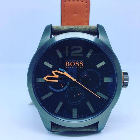 Часы Hugo Boss Orange 1513240