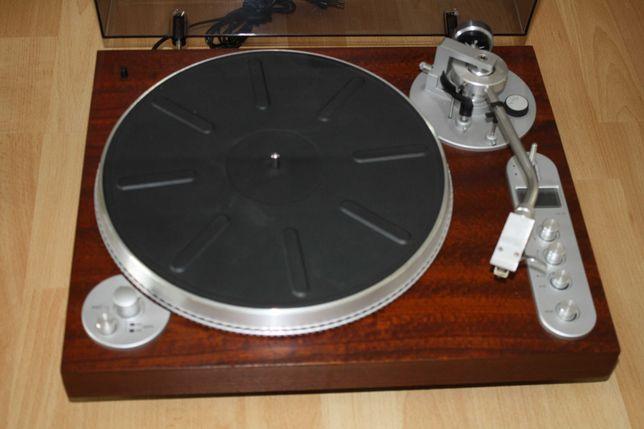 Gramofon Adam 420 100% oryginał wtyczka DIN gabinetowy