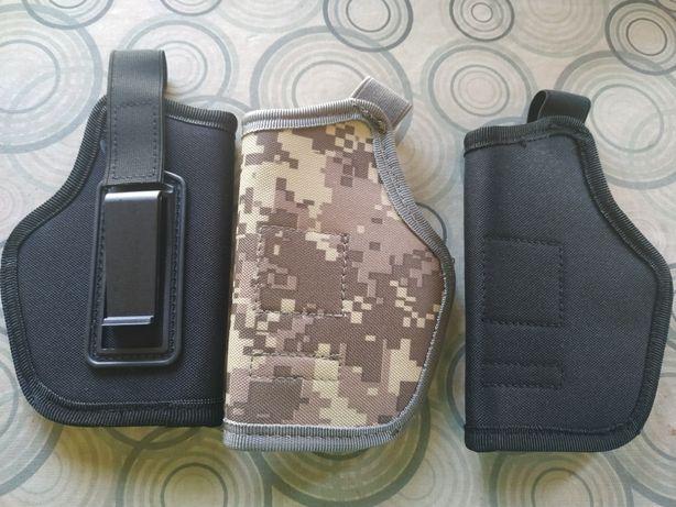 Coldre interno arma airsoft pistola NOVO