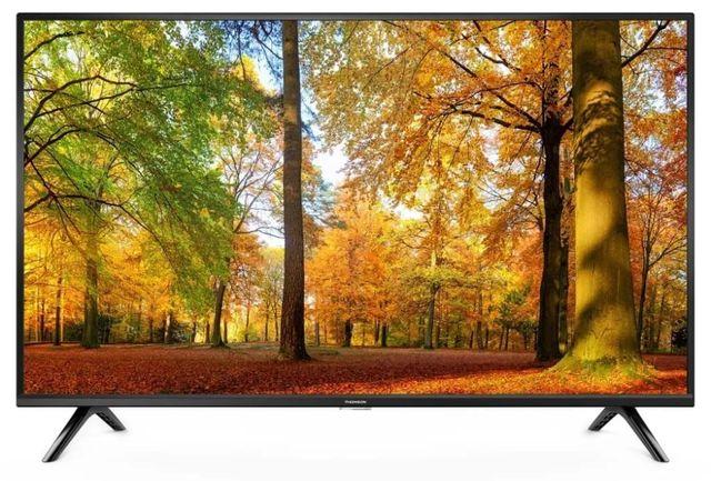 Telewizor THOMSON 32HD3306, 32 cale, NOWY