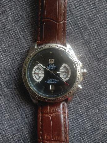 Часы наручные Tag