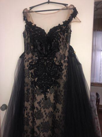 Продам випускне плаття!