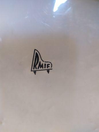 Продам барабанну установку RMIF