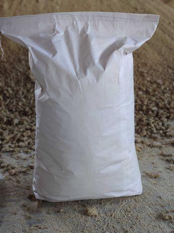 Макуха соєва, натуральне джерело білка