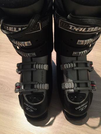 Buty narciarskie DALBELLO 26.5