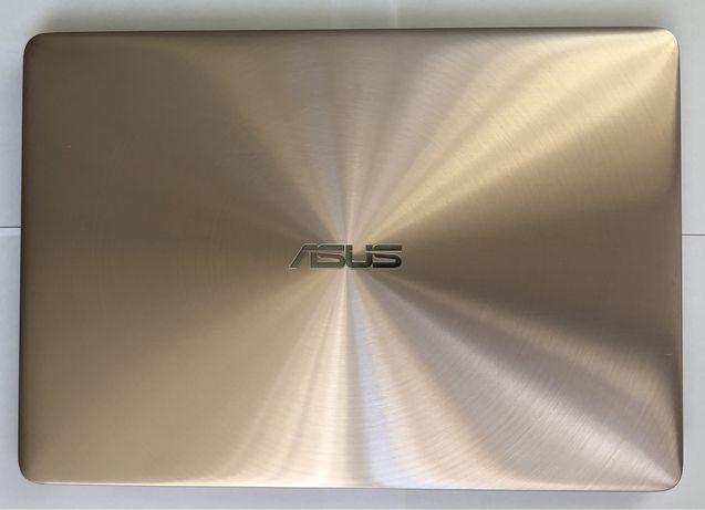 ASUS zenbook UX330CA-FC106T