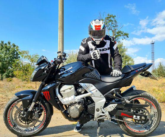 Продаю Kawasaki z750