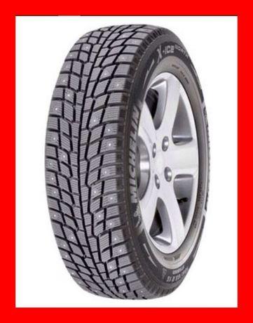 Шини зима 195 65 R 15 (91H) Michelin (наварка) Profil MS-7 Акция Виж