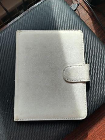 Обложка - чехол на магните для электронной книги/планшета.
