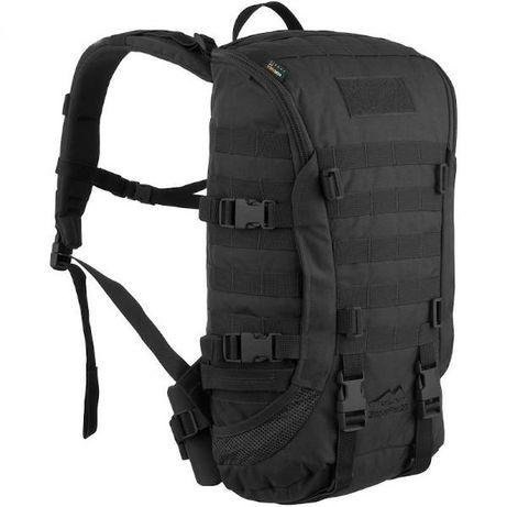 MILIARIALODZ.PL Plecak wojskowy taktyczny Zipper Fox 25 WISPORT