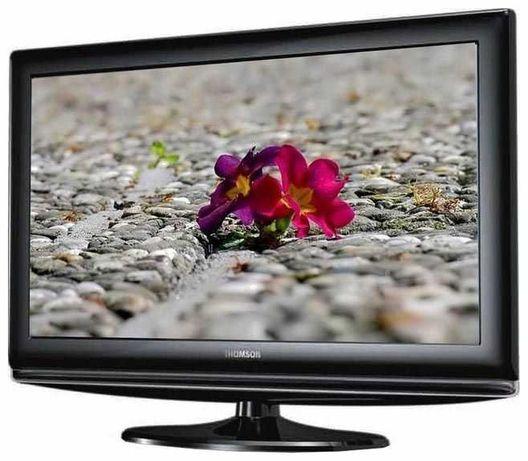 Телевізор Thomson 42FE9234B