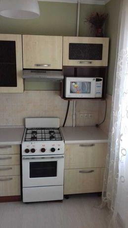 Продам 1к квартиру с ремонтом на Южной Борщаговке.