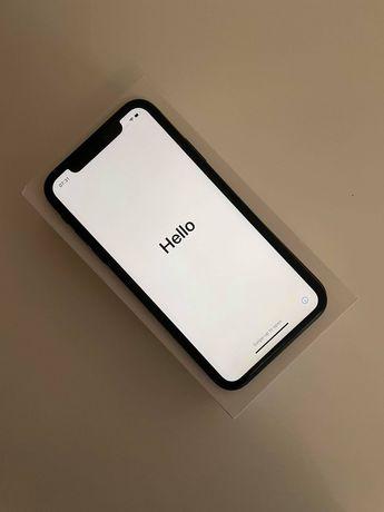 iPhone XR Czarny 64 GB