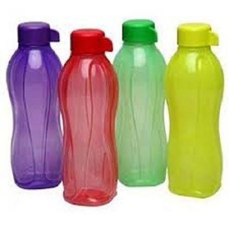 Пляшки 0,75, бутилки,еко посуда Tupperware