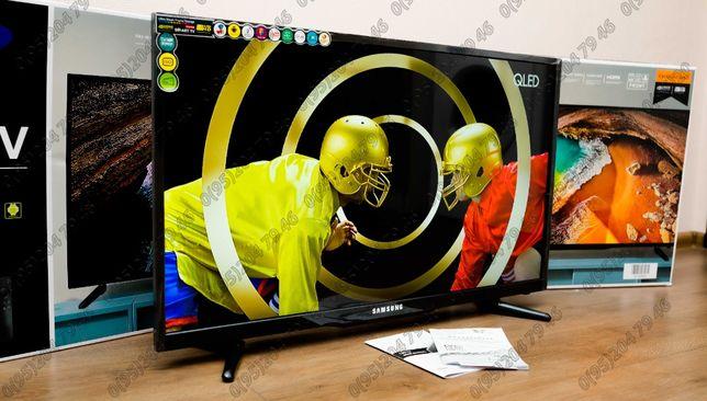 "Телевизор Samsung (самсунг) 32""42"" дюйма SMART TV+Т2+Ultra Full HD"