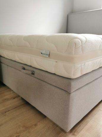 Sprzedam łóżko :)