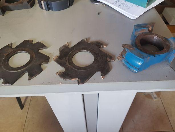 Freses para tupias mando a cobrança maquinas de carpintaria