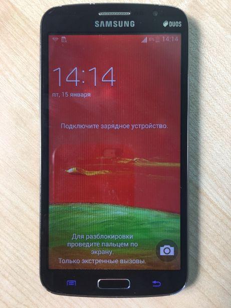 Смартфон Samsung Galaxy Grand 2 G7102 (51441)