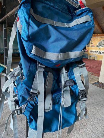 Рюкзак туристический Adventuridge