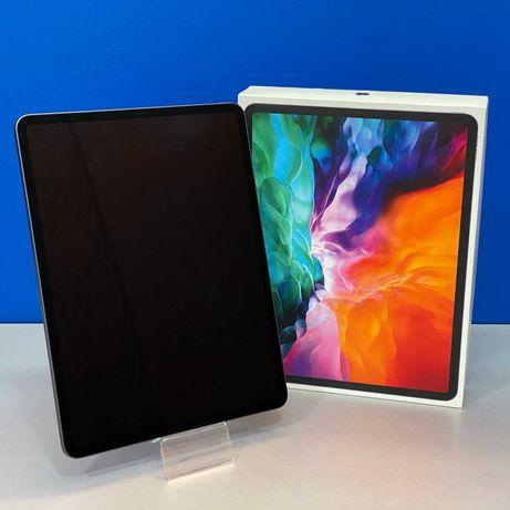 """Apple iPad Pro 12.9"""" (4ª Geração - 2020) - Wifi - 128GB"""