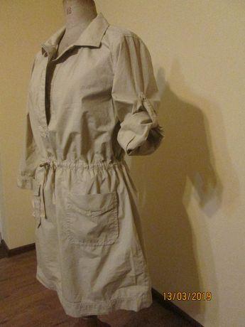 Sukienka, tunika J.CREW z USA