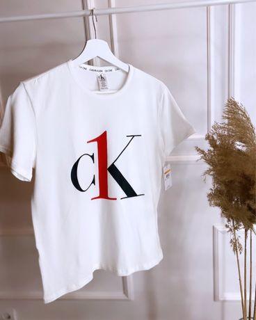 Футболка Calvin Klein оригинал guess hilfiger