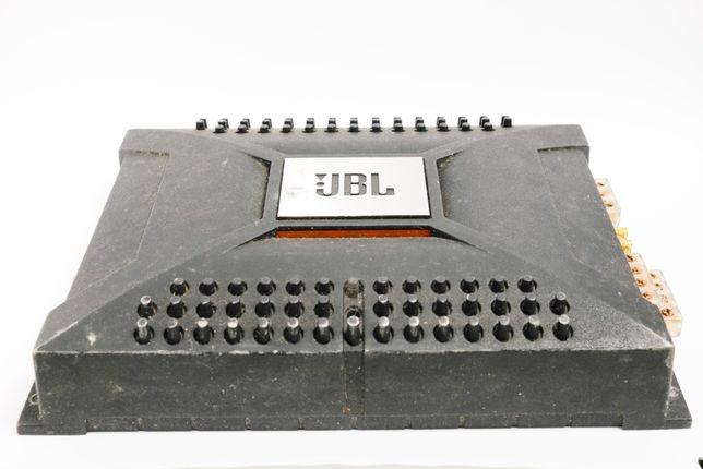 Amplificador JBL Old School Power Series BP300.1 300W