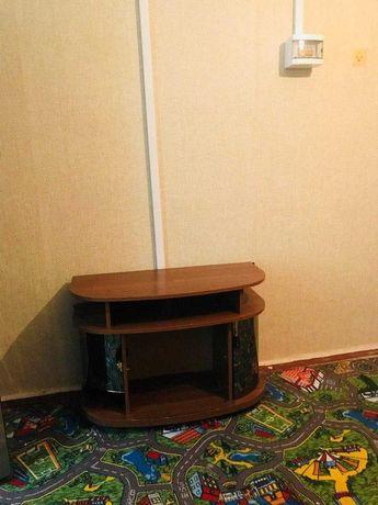Оренда 1 кімн квартири
