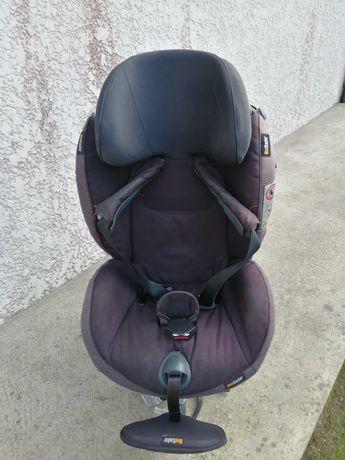 Cadeira iZi Combi X4 ISOfix