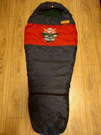 """Спальный мешок """"MAMMUT"""" 140см"""