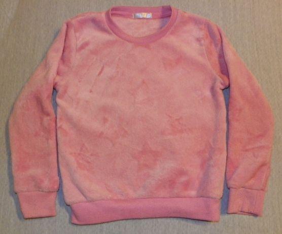 Bluza rozmiar 122 cm